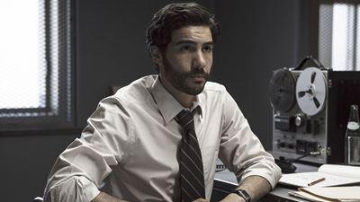 The Eddy : Damien Chazelle mise sur Tahar Rahim pour sa série Netflix