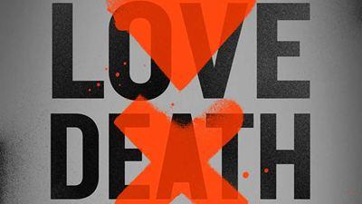 Une bande-annonce épileptique pour Love, Death + Robots, la série de David Fincher et Tim Miller pour Netflix