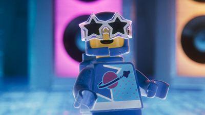 Sorties ciné : La Grande Aventure Lego 2, Destroyer, La Chute de l'Empire américain... Les films internationaux de la semaine