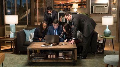 Murder saison 5 : les mensonges vont-ils s'arrêter ? annonce le teaser de l'épisode 14