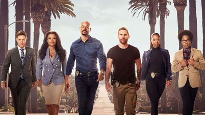 L'arme fatale - saison 3 : Seann William Scott va mener l'enquête en mars sur TF1