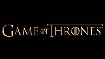 Game of Thrones : quels personnages ont survécu à la série ? [SPOILERS]