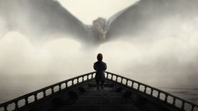 Game of Thrones : 65 plans sublimes de la série