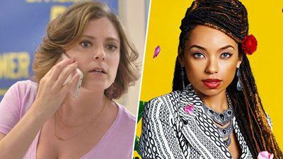 Station 19, Dear White People, Crazy Ex-Girlfriend... Quelles séries allez-vous regarder du 29 juillet au 04 août ?