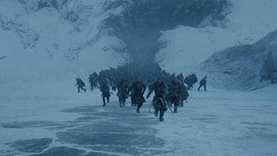 Game Of Thrones : quelle série va battre son record de coût par épisode ?