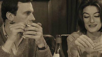 Un homme et une femme sur France 5 : pourquoi Romy Schneider a-t-elle refusé de travailler avec Claude Lelouch ?