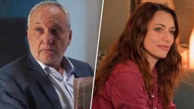 Sam saison 5 : François Berléand rejoint la série de TF1 dans un rôle clé [EXCLU]