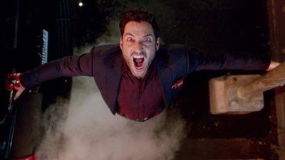 Lucifer : pourquoi les showrunners ont dit oui à une sixième et dernière saison