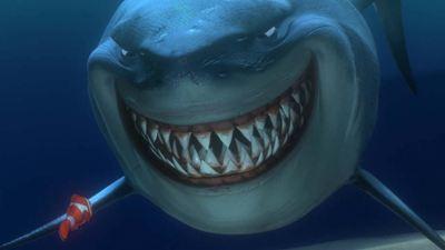Le Monde de Nemo : 15 détails cachés dans le film Pixar