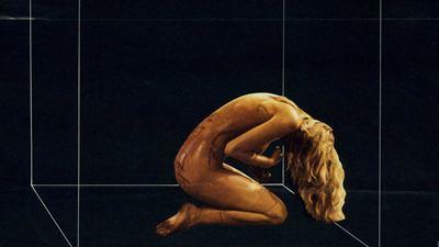 10 affiches de cinéma controversées : Irréversible, Hannibal...
