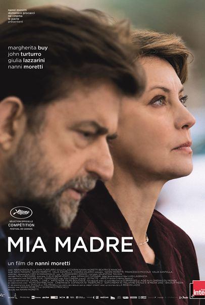Mia Madre [Blu-Ray 720p] [MULTI]