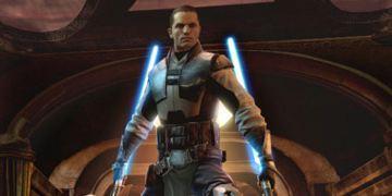 """Bande-annonce : """"Star Wars - Le pouvoir de la Force 2"""""""