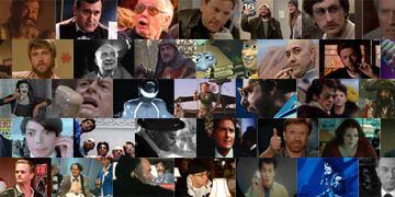 100 caméos : vive les apparitions clins-d'oeil !
