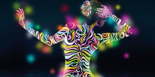 Le palmarès du festival du film d'animation d'Annecy 2012