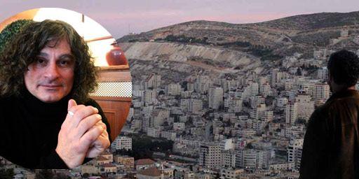 """Rencontre avec Ziad Doueiri pour L'Attentat: """"Les gens ne sont pas prêts à voir l'autre point de vue"""""""