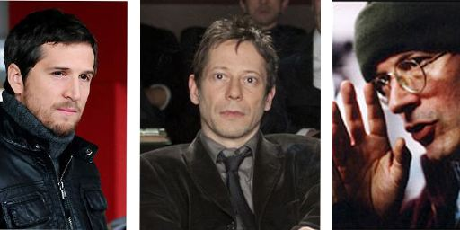 Convention collective du cinéma: l'appel à François Hollande de 100 cinéastes et acteurs...