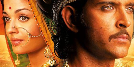 La sélection Fantastikindia : pleins feux sur les films historiques