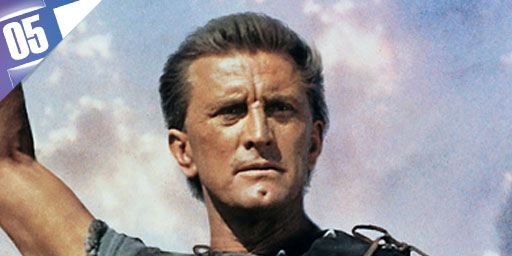 Les meilleurs films de 1961 selon les spectateurs [TOP 5]