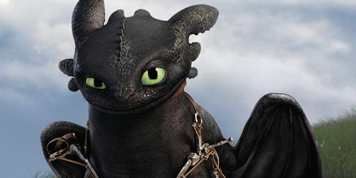 Box-office 2014 : ces films qui ont atteint le million d'entrées en France