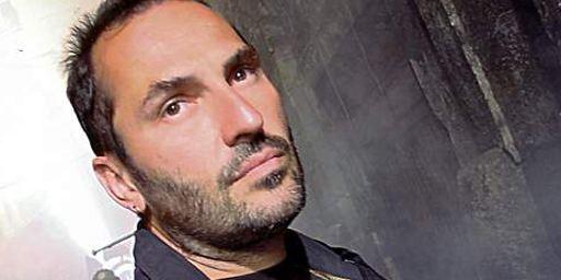 Pitof dément la rumeur d'un film avec Nabilla et évoque ses projets