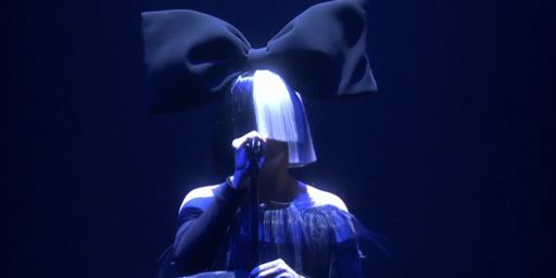 Le Monde de Dory : découvrez la chanson du film par Sia !