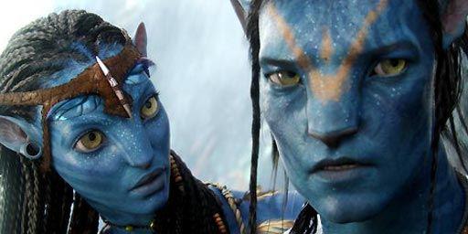 """Suites d'Avatar : James Cameron annonce une """"une saga familiale"""""""