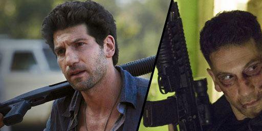 The Walking Dead : que deviennent les acteurs qui ont quitté la série ?