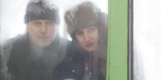 Glacé : le thriller dépaysant de M6 qui ne laisse pas de trace