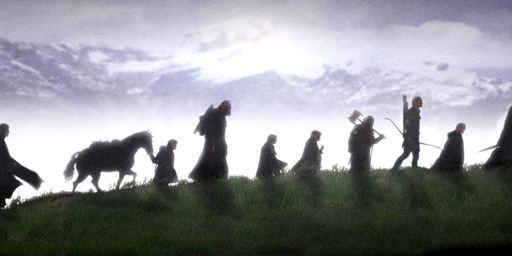 Le Seigneur des anneaux : que sont devenus les 9 membres de la Communauté ?