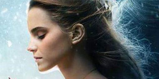 Emma Watson aurait pu jouer une autre héroïne Disney