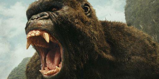 Godzilla Film 2014 Allocin 233