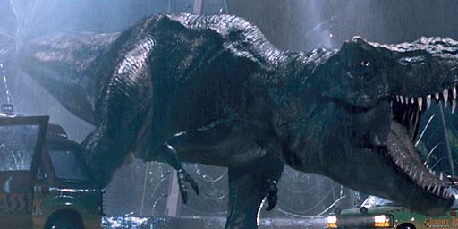 Jurassic World 2 : une nouvelle photo qui confirme un retour aux sources