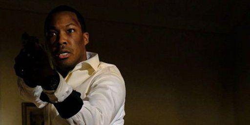 Audiences US : Season Finale en mode mineur pour 24 Legacy