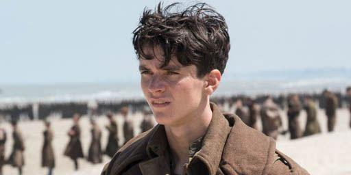 Dunkerque : une nouvelle bande-annonce sous haute tension pour le film de guerre de Nolan