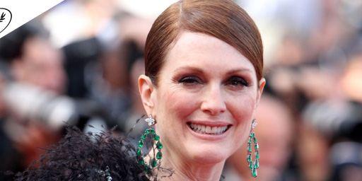 Cannes 2017 : Wonderstruck, quand Julianne Moore retrouve Todd Haynes