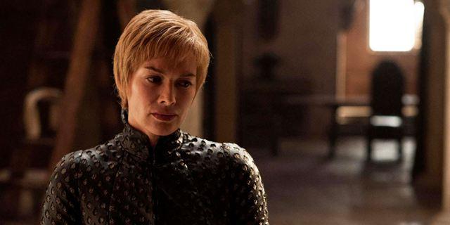 Audiences câble - Game of Thrones : record historique pour le début de la saison 7