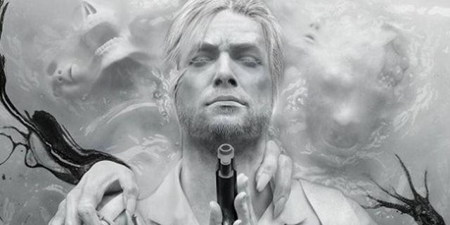 The Evil Within 2 : une nouvelle plongée dans l'horreur avec un Trailer de Gameplay