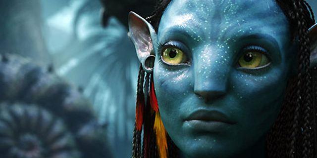 Avatar : un personnage fera son retour pour les quatre suites !
