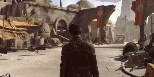 EA ferme le studio Visceral Games : le jeu narratif Star Wars repoussé à 2019 / 2020