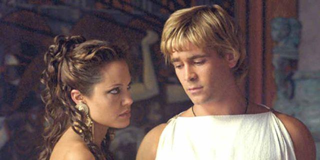 Alexandre sur NRJ 12 : quand le réalisateur de Moulin rouge préparait sa version avec DiCaprio...