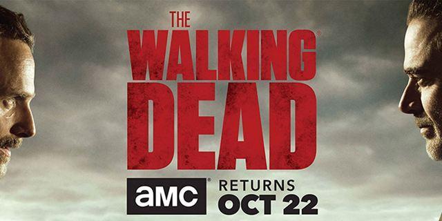 The Walking Dead: notre débrief du premier épisode de la saison 8 [SPOILERS]