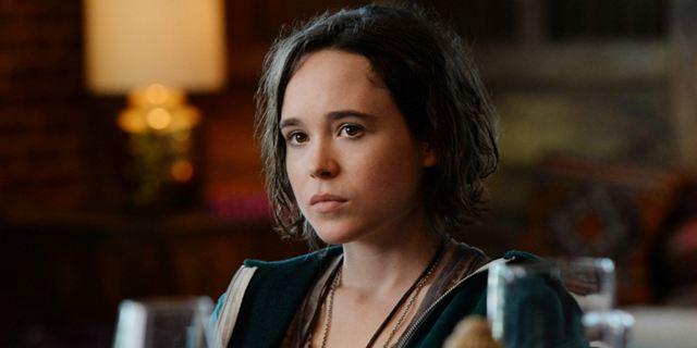 Harcèlement : Ellen Page accuse Brett Ratner de l'avoir humiliée sur le tournage d'X-Men 3