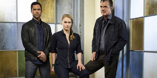 Gone : Rencontre avec les stars de la nouvelle série de TF1