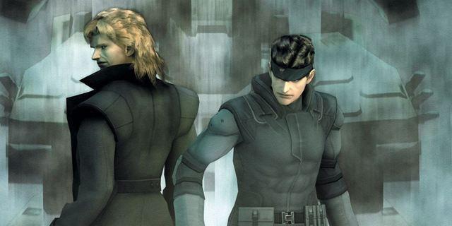 Metal Gear Solid Projet Rex: les aventures de Solid Snake adaptées en comic book