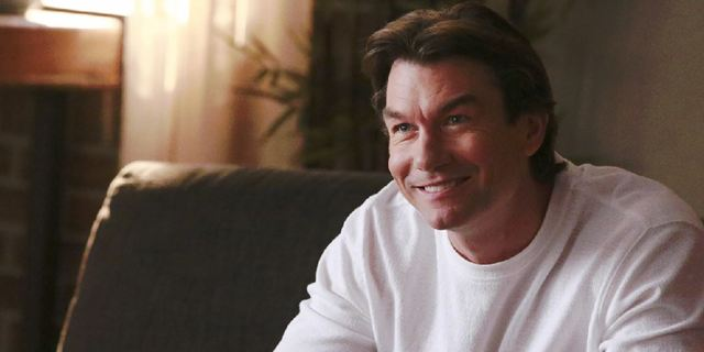 The Big Bang Theory : Jerry O'Connell va incarner le frère de Sheldon