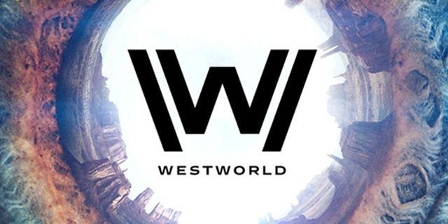 Westworld : un premier poster chaotique pour la saison 2
