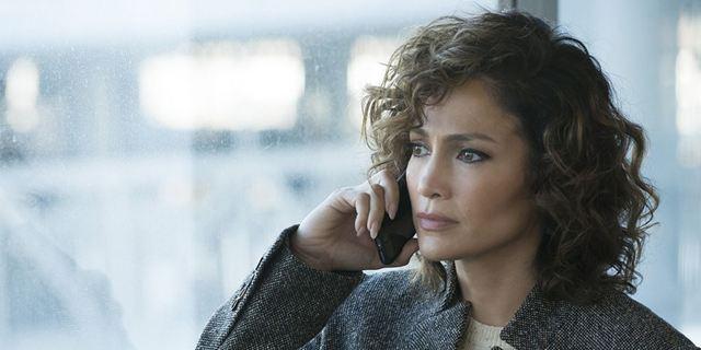 Shades of Blue : la saison 3 de la série avec Jennifer Lopez sera la dernière