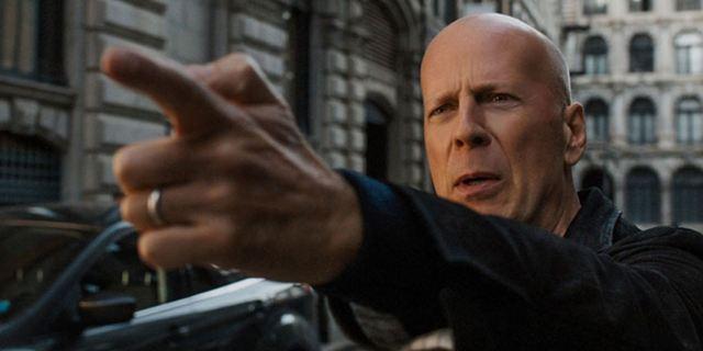 De Die Hard à Death Wish, 5 héros de films d'action prêts à tout pour leur famille  [SPONSORISÉ]