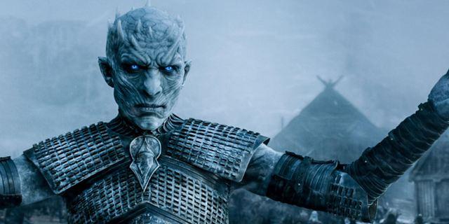 Game of Thrones en concert à Paris : un spectacle épique qui aura ravi les fans de la série