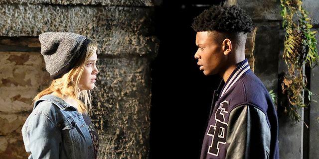 Marvel's Cloak and Dagger : tout ce qu'il faut savoir sur le Roméo et Juliette de Marvel